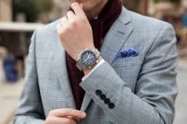 Chinavasion: 10 Watches That Would Make A Great Gift For Him
