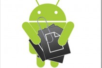 How To Recover Deleted Files From Your Android Phone