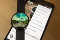 How To Take A Screenshot On Your Android Wear