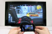 A How To Video For Using Miracast With Your Android Device