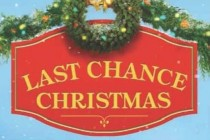 Not Long Until Christmas So Get Your Last Chance Deals Here!