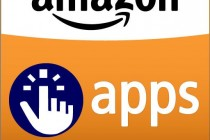 Amazon Appstore Christmas Giveaway, Don't Miss Out
