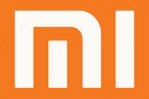 Chinese Phone Manufacture Xiaomi Made Just $56 Million Last Year