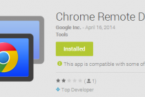 Get Access To Your Computer Desktop From Anywhere With Google's Remote Desktop App