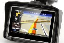 Latest Chinavasion Electronics: Motorbike GPS Navigation, Mijue M690+ Smartphone & more