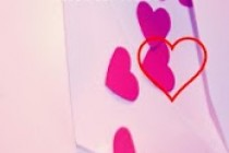 Love Is In The Air: St. Valentine's Day Apps For Android