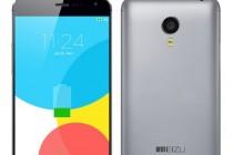 Latest Chinavasion Electronics: Meizu MX4 PRO 4G Smartphone, 98 Inch 2D/3D Virtual Video Glasses & more