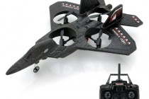 Get Ready For Take-Off With 5 Quadcopter Drones From Chinavasion