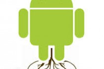 Must-Have Apps For A Rooted Android Phone