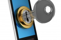 What is an Unlocked Cell Phone and Why Should I Get One?