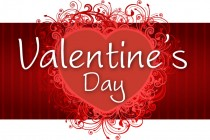 All We Need Is Love For This Great Valentine's Day Current Promotion