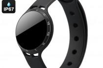 Latest Chinavasion Electronics: Otium Ballon Smart Bluetooth Sports Bracelet, Meizu MX4 4G Smartphone & more