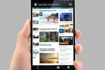 Chinavasion's Choice: Ulefone Be Pro 4G Smartphone – 4G, 5.5 Inch 720p Screen, MTK6732 64 Bit Quad Core CPU