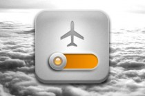Using Airplane Mode: In the Air And On Land