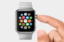 Apple Watch Lasts 19 Hours