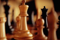 Play Smart: Best Chess Apps For Your Android Phone Or Tablet