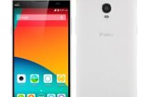Latest Chinavasion Electronics: iNew L1 4G Smartphone, Neken N6 Octa Core Smartphone & more