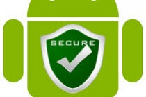 A Few Simple Tips To Improve Your Android Phone Security