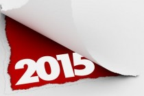 2015 Terrific Tablet Deals!