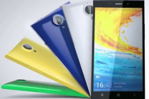 Top Electronic Videos of the Week: Gionee Elife E7 Smartphone, Pocket Projector for iPhone 6 and more