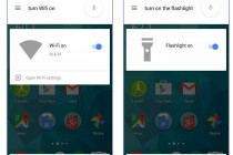 Learn How Google Search Lets You Toggle Android 5.0 Settings With Your Voice