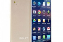 Top Electronic Videos of the Week: Cubot X9 Smartphone and more