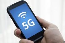 5G Researchers Achieve Speeds of One Terabit Per Second