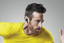 How To Choose The Right Headphones For A Workout