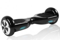How Do You Get To The Office? Exciting New Rideables From Chinavasion