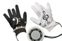 Chinavasion Presents: 4 Fun Accessories For Music Lovers