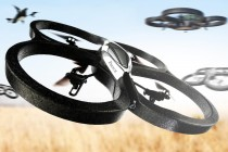 How To Fly Your Drone Safely: A Few Simple Guidelines