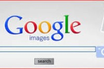What is Reverse Image Search On Google And How You May Use It