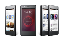 The Unbutu Smartphone That Sold Out In Under An Hour