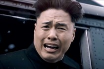 """Kim Jong Un… """"It's in the game"""" – Little Dictator is now a playable game for your phone"""