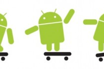 Helpful Phone Tips and Shortcuts For Android Users