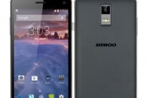 Latest Chinavasion Electronics: SISWOO Monster R8 Smartphone, 10.1 Inch Quad Core Tablet & more