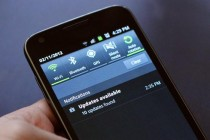 How To Manage Application Updates On Android