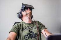 Have An Experience Of A Lifetime With Chinavasion's Virtual Reality Glasses