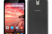 Latest Chinavasion Electronics: ZOPO 3X Android 4.4 Smartphone, 2 Din Car DVD Player 'Panthera' & more