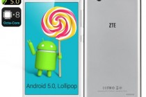 Latest Chinavasion Electronics: ZTE Blade S6 Android 5.0 Smartphone, Motion Detection IP Camera & more