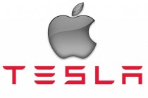 Hot News: Apple Plans To Kill Tesla With It's Own Electric Car