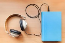 Best Applications For Listening To Audio Books For Android