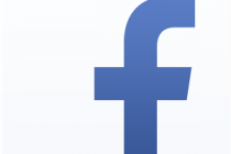 Facebook Lite App Developed For Entry Level Android Devices And Slow Limited Internet Access