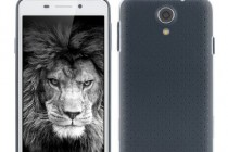 Chinavasion's Choice: DOOGEE DG280 LEO Smartphone – The lion roars tonight