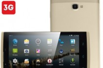 Latest Chinavasion Electronics: 7 Inch 3G Tablet, Cubot X9 Smartphone & more