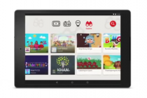 Google Launches YouTube Kids App, New Family-Friendly Service For Android And iOS