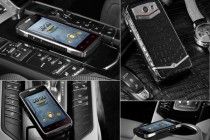 Coming Soon to Chinavasion: DOOGEE TITANS2 The First Android 5.0 Rugged Phone