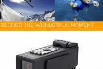 Top Electronic Videos of the Week: Atongm DV20 Action HD Camcorder more
