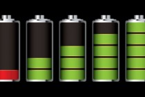 7 Android Battery Myths Debunked