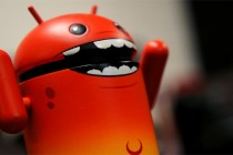 How To Get Rid Of A Virus On Your Android Phone